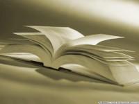 10 лучших книг