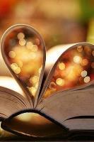 Хорошие книги для чтения