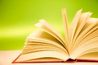 Какие книги стоит почитать