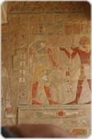 Путешествиe Синтона в Египет