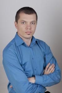 shvetsov_new