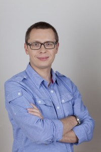 zygmantovich_new
