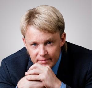 Tarasov