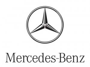 1302508725_mercedes-benz-logo-01