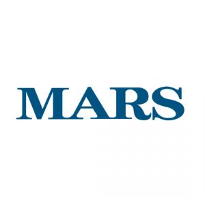 Mars_ai