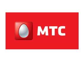 New_MTS_logo