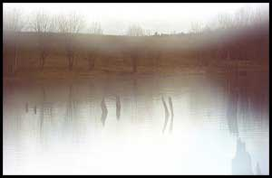 05_Lake_Muar