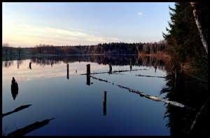 06_Lake