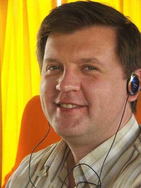 Аудиокнига со стихами Агнии Барто настраивает на позитив