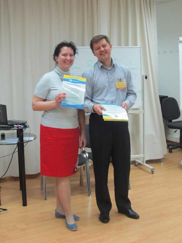 Сертификат НЛП-практика дарит множество новых возможностей.