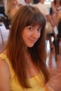 olya_2