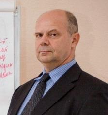ИгорьВагинФото1
