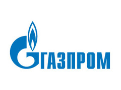 img285325_Gazprom