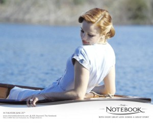 Movies_Movies_N_The_Notebook_010355_