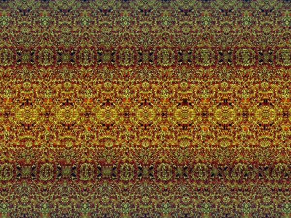 1024x768_313