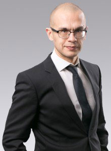 Ава Шемякин