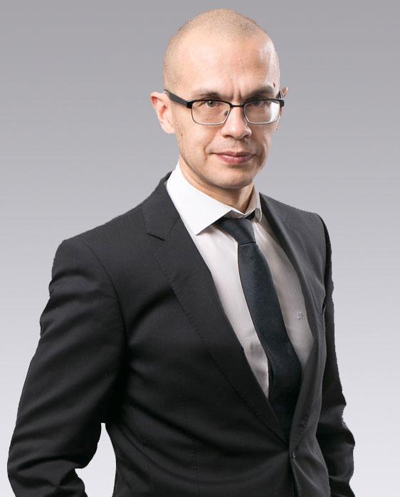 Ава Шемякин широк