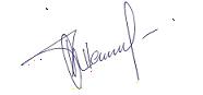 Подпись Шемякина без фона2