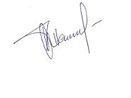 Подпись Шемякина
