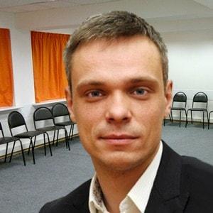 Pavel2