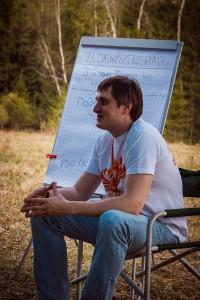 IMG_3277_constphoto.ru_print