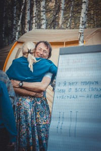 IMG_3328_constphoto.ru_print
