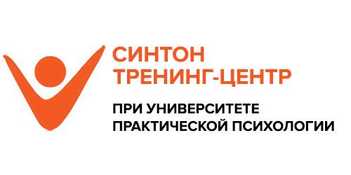 (c) Syntone.ru